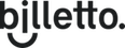 billetto_logo_text_dark copy